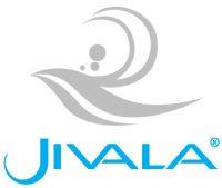 jivala-logo